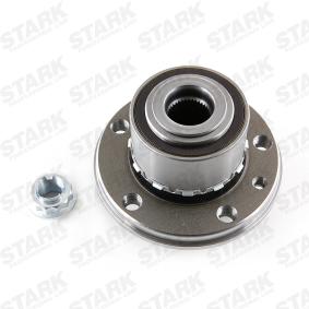 STARK SKWB-0180128 4059191280971