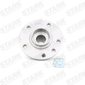 Artikelnummer SKWB-0180128 STARK Preise