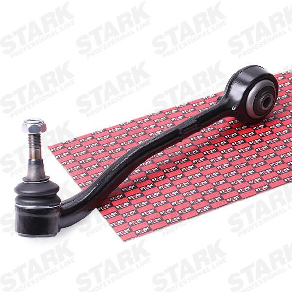 Lenker, Radaufhängung STARK SKCA-0050062 einkaufen