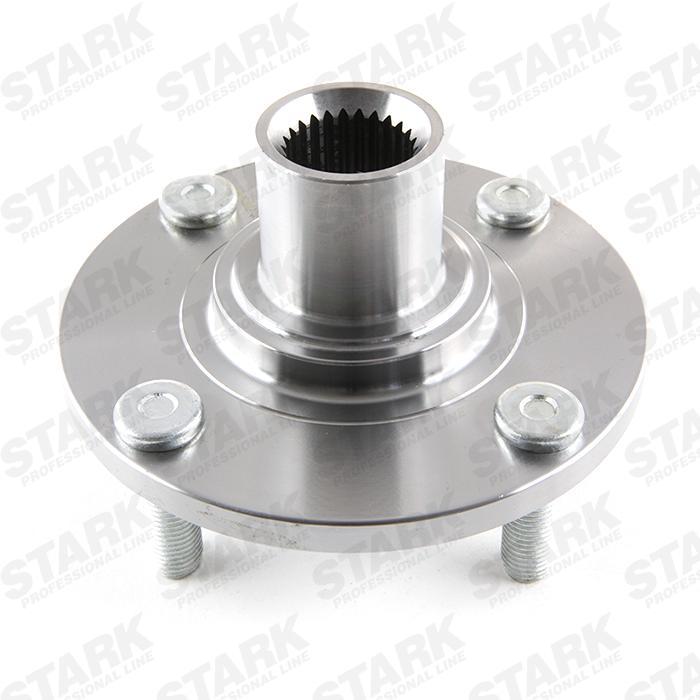 STARK  SKWB-0180450 Wheel Hub Ø: 39mm