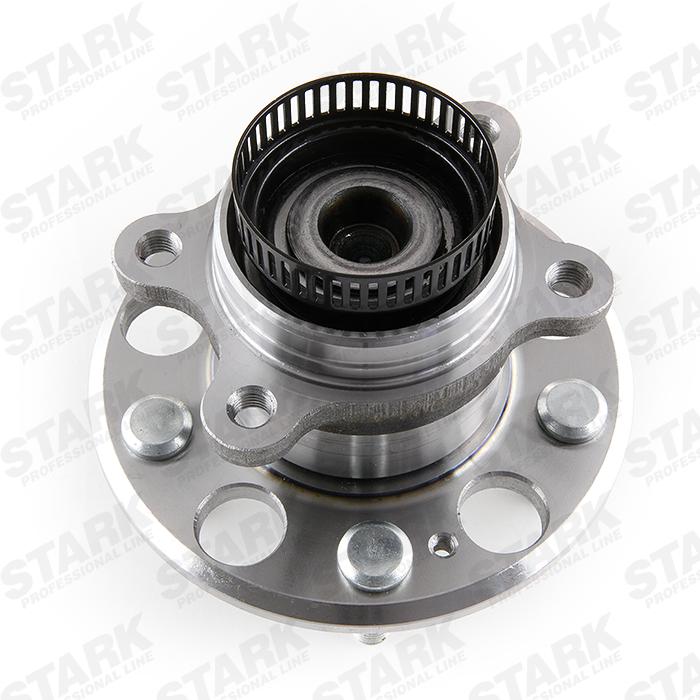 Wheel Bearing STARK SKWB-0180186 rating