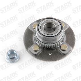 Radlagersatz Art. Nr. SKWB-0180194 120,00€