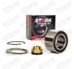 OEM Hjullagerssats STARK SKWB0180136