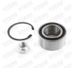 STARK links, rechts, Vorderachse, mit integriertem magnetischen Sensorring SKWB0180449