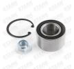 STARK SKWB0180213 Wheel hub bearing