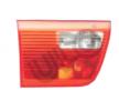 OEM Задни светлини 1127101 от ULO