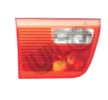 OEM Combination Rearlight 1127101 from ULO