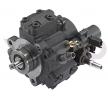VDO Hochdruckpumpe A2C59517045