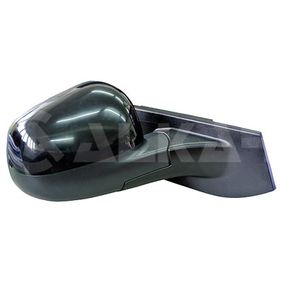 Outside Mirror with OEM Number 95211925