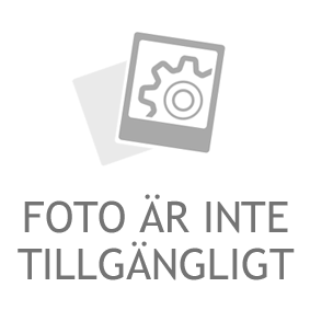 OBERLAND Rengöring sot- / partikelfilter 900 230