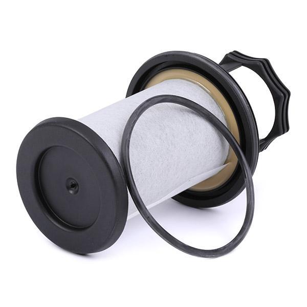 LC 5001 x MANN-FILTER del fabricante hasta - 18% de descuento!