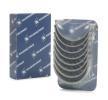 KOLBENSCHMIDT 77714600