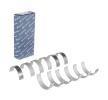 Cojinetes de biela KOLBENSCHMIDT 7703110