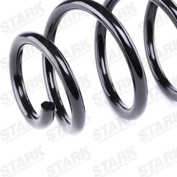 Article № SKCS-0040108 STARK prices