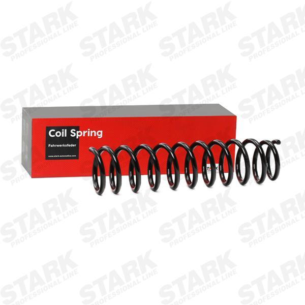 Muelles STARK SKCS-0040123 conocimiento experto