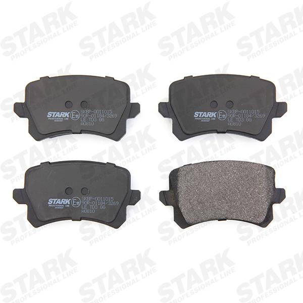 SKBP-0011015 STARK mit 28% Rabatt!