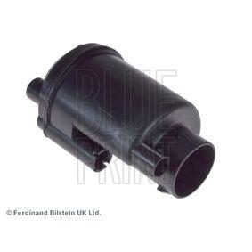 Fuel filter ADG02378 SORENTO 1 (JC) 3.3 V6 MY 2020