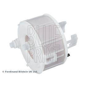 2017 Kia Sportage QL 2.0 Fuel filter ADG02404