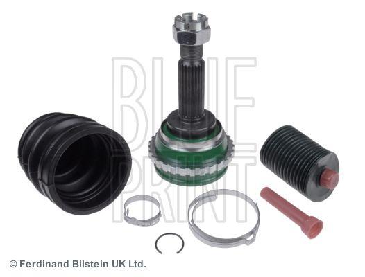Wheel Bearing BLUE PRINT ADH28350 rating