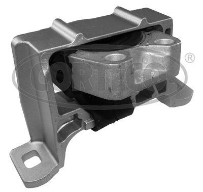 CORTECO  80005073 Lagerung, Motor