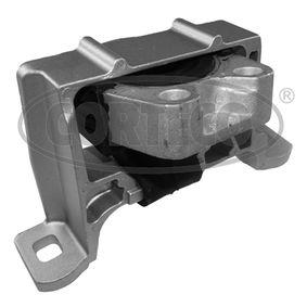 Lagerung, Motor mit OEM-Nummer 3M51-6F012-BK