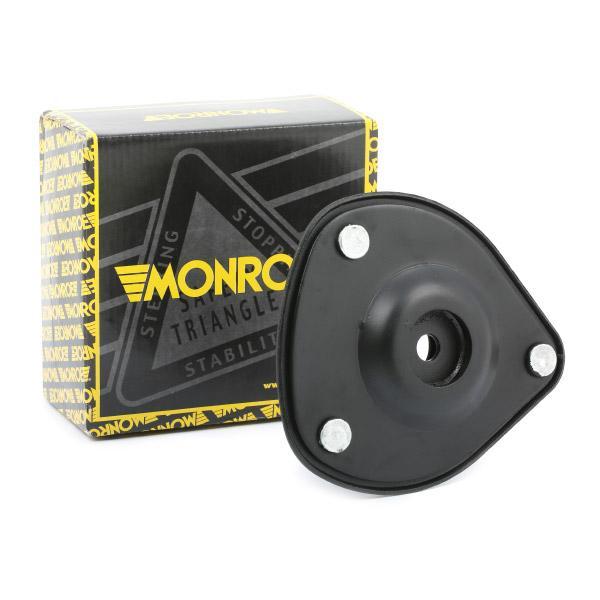 Domlager MK366 MONROE MK366 in Original Qualität