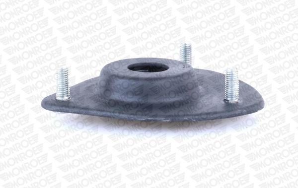 MONROE MK366 EAN:5412096444388 Shop