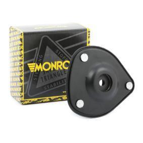 MONROE MK366 di qualità originale