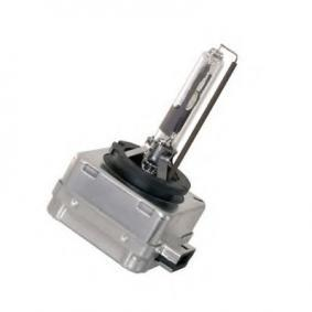 Glühlampe, Fernscheinwerfer D1R (Gasentladungslampe) 85V 35W PK32d-3 66154CLC CADILLAC XLR Cabrio