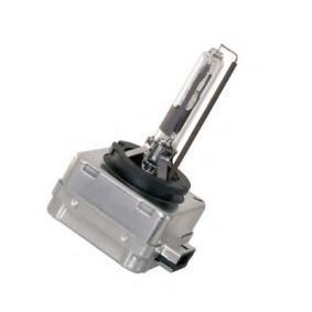 Bulb, spotlight D1R (gas discharge tube) 85V 35W PK32d-3 66154CLC CADILLAC XLR Convertible