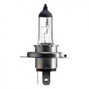 Bulb, spotlight Rally 12593RAC1