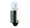 OEM Bulb PHILIPS 13829CP