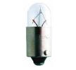 OEM PHILIPS 52133628 CHEVROLET SPARK Interior lights