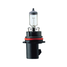 Bulb, spotlight 9004C1 PHILIPS HB1 original quality