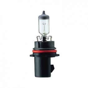 Крушка с нагреваема жичка, фар за дълги светлини HB1, 65/45ват, 12волт 9004C1