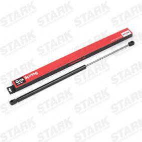 SKGS-0220380 STARK SKGS-0220380 in Original Qualität