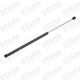 STARK SKGS-0220380 4059191288007