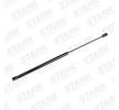 STARK Ausschubkraft: 480N SKGS0220188