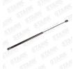 STARK beidseitig, Ausschubkraft: 520N SKGS0220091