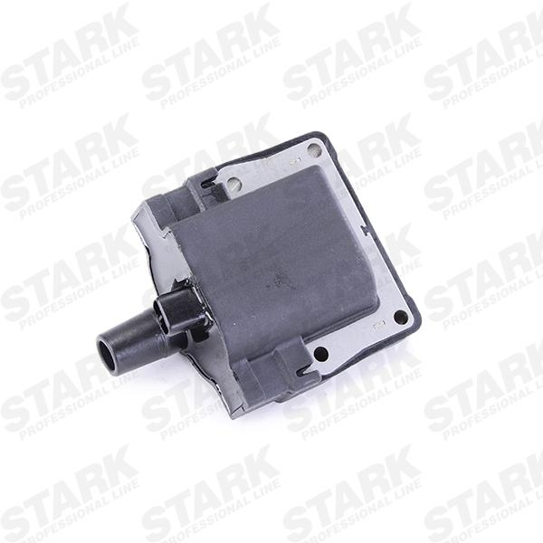 Zündspule STARK SKCO-0070104 Erfahrung