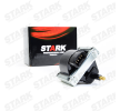 STARK SKCO-0070128 Bobina motore LANCIA PRISMA ac 1991