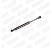STARK SKGS0220144