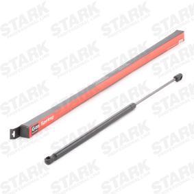 SKGS-0220300 STARK SKGS-0220300 in Original Qualität
