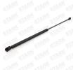 STARK SKGS0220239 Tailgate gas struts