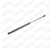 Tailgate struts BMW 1 Hatchback (E87) 2012 year 7708946 STARK Left and right, Eject Force: 400N