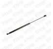 STARK SKGS0220136 Pistoncini portellone