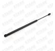 Амортисьори за багажник STARK 7708957 изтласкваща сила: 770Нютон