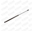 STARK Muelle neumático, maletero / compartimento de carga posterior