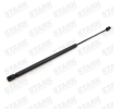 Gas struts STARK 7708983 Left and right, Eject Force: 290N