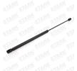OEM Heckklappendämpfer / Gasfeder STARK SKGS0220226